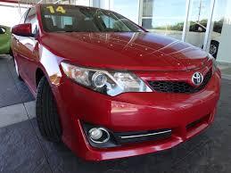 wel e to a market of used cars in dubai latest used cars
