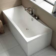 Lucite Bathtub Bathroom Sink Bathroom Vanities Tiny Bathroom Sink Clogged