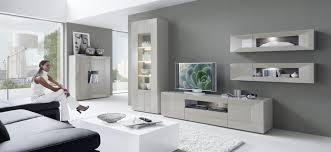 wohnvorschlã ge wohnzimmer snofab steinwand wohnzimmer selber bauen