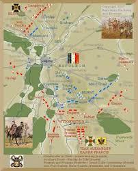 map of leipzig map of battle of leipzig 1813 map 1 leipzig napoleonic wars