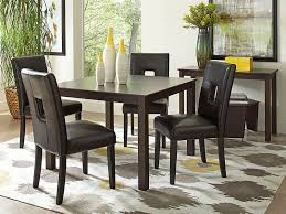 easton square dining table cort com