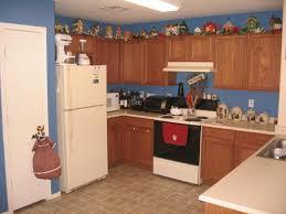 top of kitchen cabinet decor ideas kitchen cabinet decorating ideas with decorating above kitchen