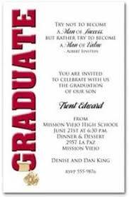 graduation invitations graduation announcements the invitation