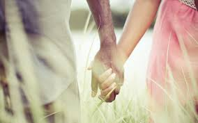 hand wallpaper 40 romantic couple wallpapers hd love couple images