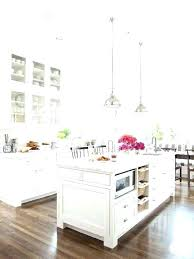 In Stock Kitchen Cabinets Home Depot Home Depot Cabinets Sale Home Depot Kitchen Cabinets In Stock