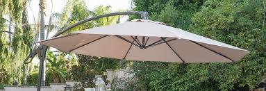 patio umbrellas u0026 shades for less overstock com