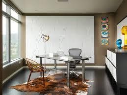 office 26 office space decor ideas marvellous small office