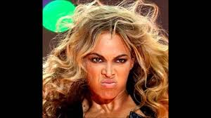 beyonce illuminati proof that beyonce is an illuminati witch you must this