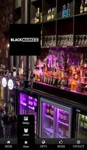 black market app apk blackmarket 2 0 apk android lifestyle apps