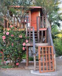 best tree houses tree houses designs margusriga baby party choose the best tree
