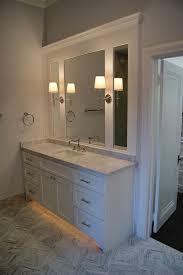 Traditional Bathroom Designs Pictures U0026 by 183 Best Kitchen U0026 Bath Lighting Images On Pinterest Bath Light