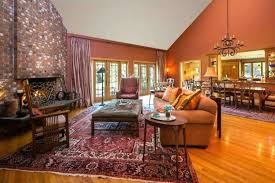 is livingroom one word words for living room 1025theparty com