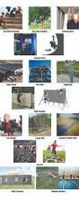Backyard Obstacle Course Ideas Climbing Thing U2026 Pinteres U2026