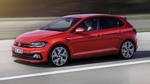 volkswagen polo 2016 price six cool facts about the all new vw polo iol motoring
