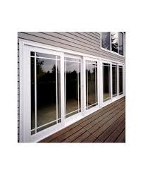 United Glass And Door by 25 Best Milgard Windows U0026 Doors Images On Pinterest Windows And