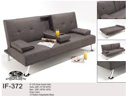 Sofa Come Bed Furniture If 372 Sofabed Mattress Furniture Mattresses Halifax Nova