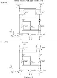wiring diagram for rv trailer plug readingrat net throughout