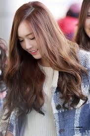 11 best hair style images on pinterest korean hairstyles medium