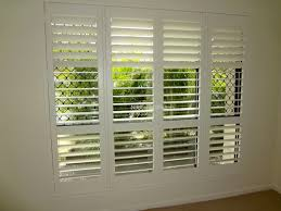 Home Depot Interior Window Shutters by Decor Plantation Blinds Plantation Blinds For Windows