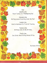 dazzling design inspiration thanksgiving poem poems for