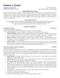 Hbs Resume Cover Letter Mit Resume Format Mit Sloan Resume Format Mit Resume