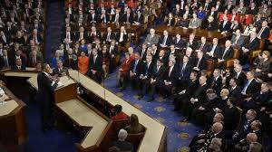 Define Presidential Cabinet Everything You Need To Know About The State Of The Union