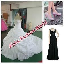 wedding shoes qatar qatar collections wedding dresses in qatar