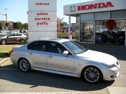 2008 bmw 523i 2008 bmw 523i sport pack auto for sale in midrand r269 900 90