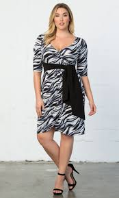 on sale affordable plus size women u0027s clothing kiyonna clothing