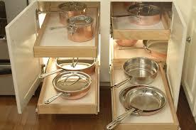 uncategorized best kitchen cabinets maximum storage hypnotizing