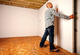 rec room the real way to prevent dangerous mold in your finished