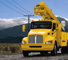 word from the work truck show compact equipmentcompact equipment
