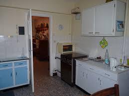 d馗oration peinture cuisine déco cuisine en formica vintage ou viellotte cherche idées et