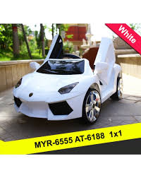 lamborghini toddler car lamborghini children ride on car