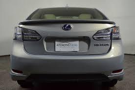 2010 lexus hs 250h 2010 used lexus hs 250h 4dr sedan hybrid premium sedan available