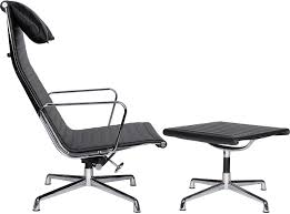 various interior on eames reproduction office chair 123 eames