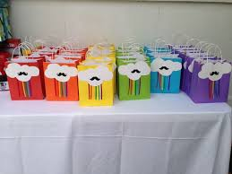 goodie bag ideas 56 best mustache party images on mustache party