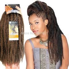 photos of braided hair with marley braid marley braid braiding hair extensions kanekalon afro twist braid