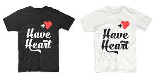 the best t shirt templates u0026 clothing mockup generators