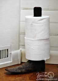 Toilet Paper Holder For Small Bathroom 36 Beautiful Farmhouse Bathroom Design And Decor Ideas You Will Go