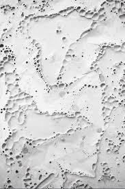 White Design by Best 25 White Texture Ideas Only On Pinterest Minimalism Art