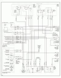 98 panther 440 wiring diagram on 98 images free download wiring