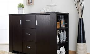 breathtaking impression cabinet companies tampa astonishing