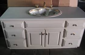 Salvage Bathroom Vanity by Recycling U0026 Salvage Pantano U0026 Sons Inc