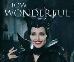 Maleficent Meme - 73 best maleficent images on pinterest maleficent quotes disney