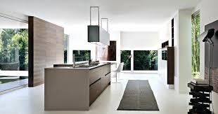 italian kitchen design ideas photosmodern 2013 modern kitchens uk