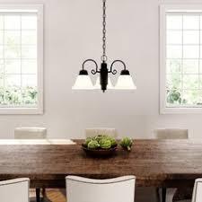 design house millbridge lighting hton bay 1 light oil rubbed bronze sconce home depot 17 97