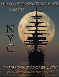 save the date halloween nawiliwili yacht club page 2 of 26