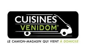 label cuisine perigueux de maxime gerard franchiseur venidom