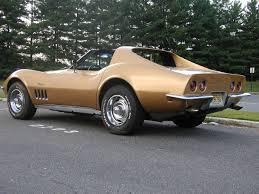 1969 corvette coupe 1969 chevrolet corvette pictures cargurus